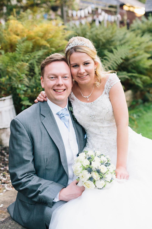 Corinne & Kyle Wedding Day Blog-29.jpg