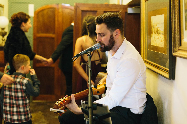 Corinne & Kyle Wedding Day Blog-30.jpg