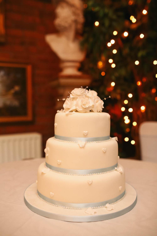 Corinne & Kyle Wedding Day Blog-36.jpg