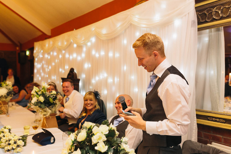 Corinne & Kyle Wedding Day Blog-37.jpg