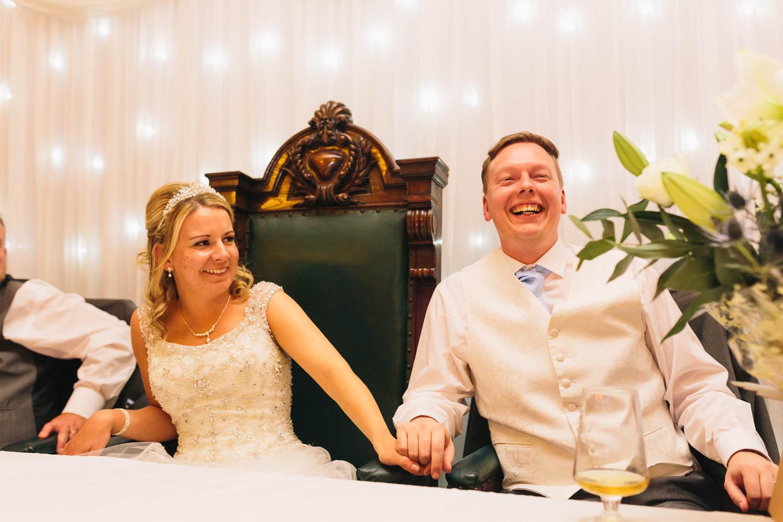 Corinne & Kyle Wedding Day Blog-38.jpg