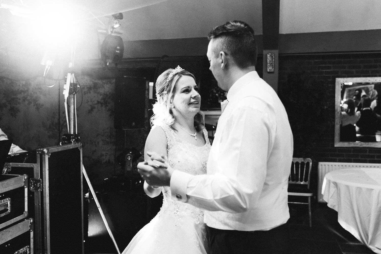 Corinne & Kyle Wedding Day Blog-39.jpg