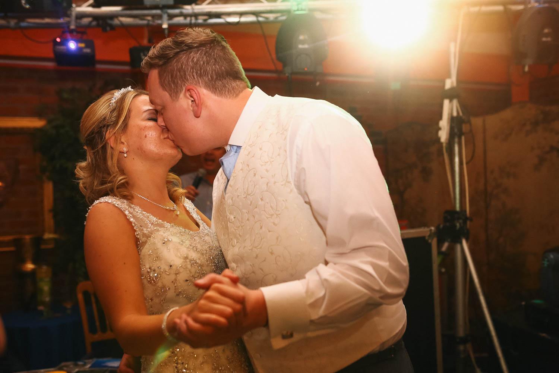 Corinne & Kyle Wedding Day Blog-41.jpg