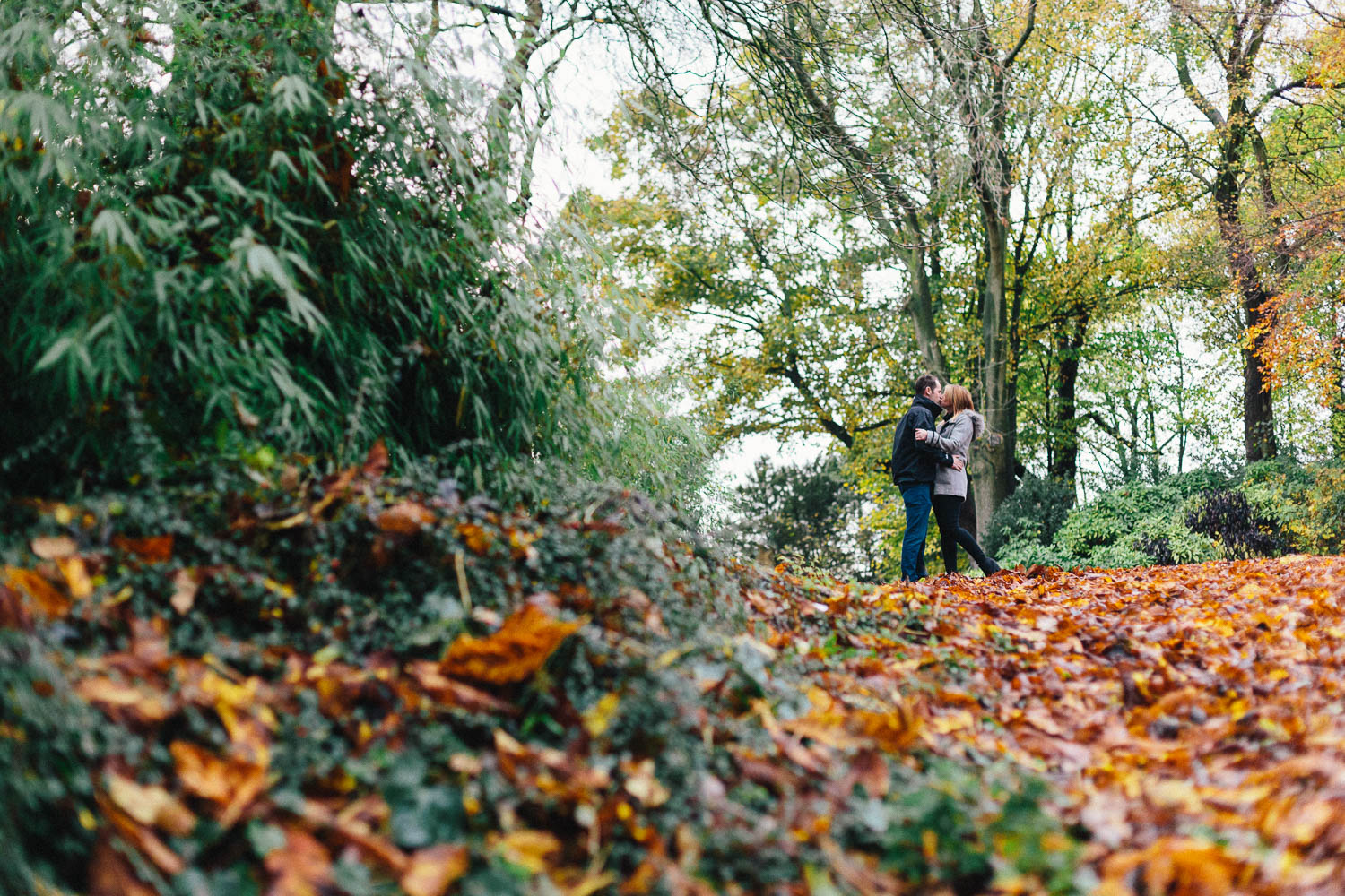 Pre Wedding Shoot in Preston-8.jpg