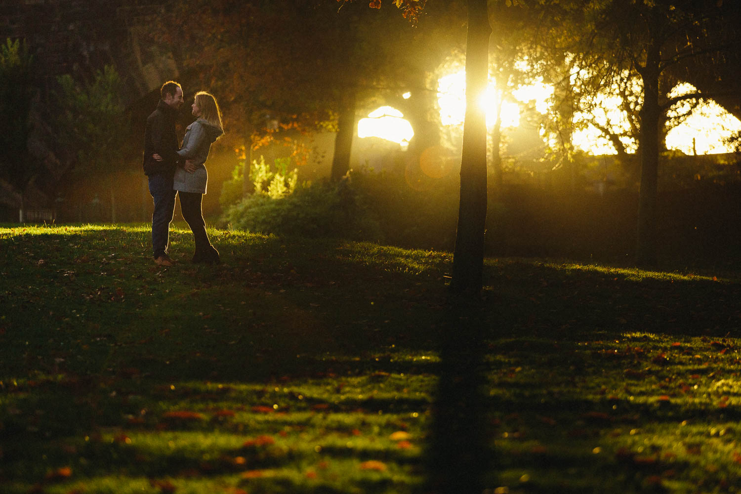 Pre Wedding Shoot in Preston-11.jpg