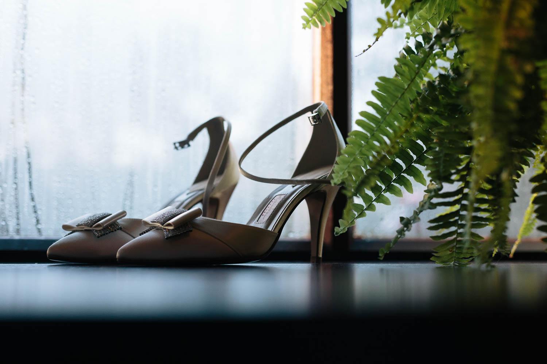 Longridge Wedding Photographs-5.jpg