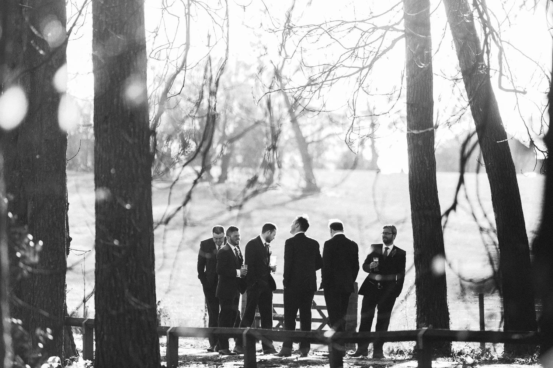 Longridge Wedding Photographs-13.jpg