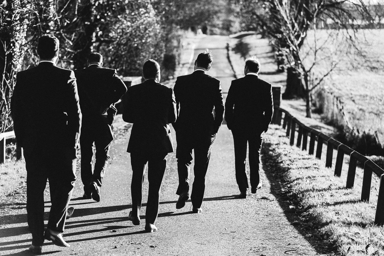 Longridge Wedding Photographs-12.jpg