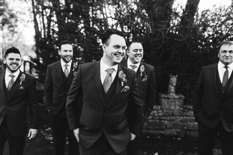 Longridge Wedding Photographs-15.jpg