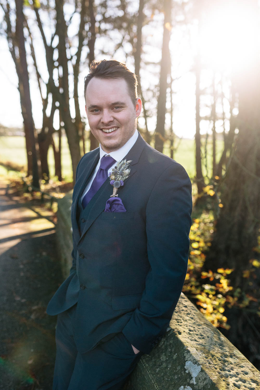 Longridge Wedding Photographs-16.jpg