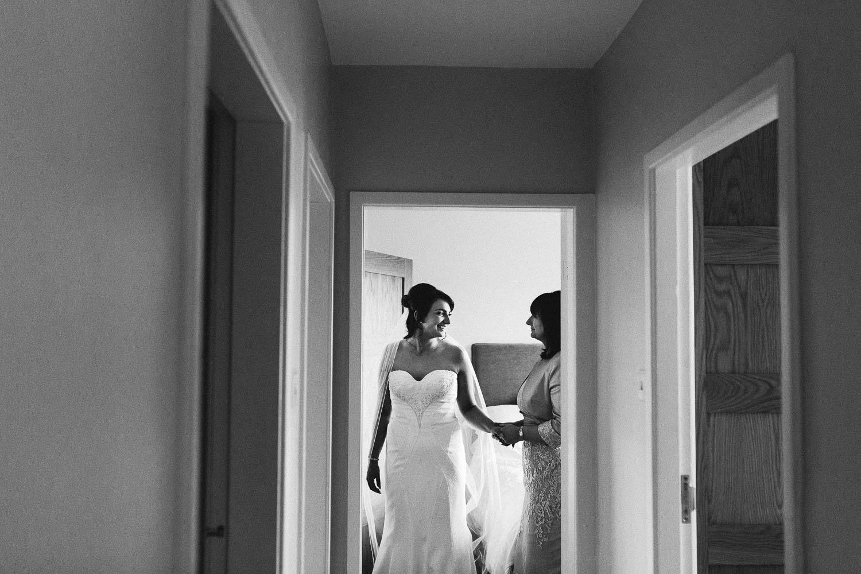 Longridge Wedding Photographs-17.jpg