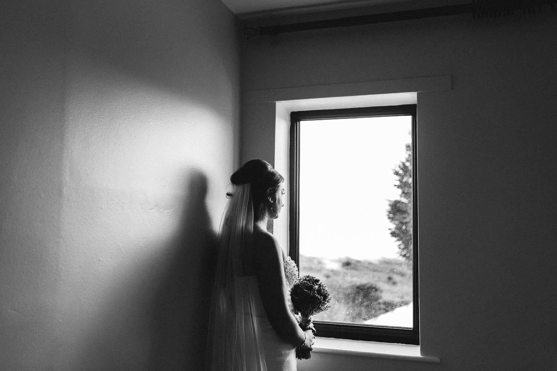 Longridge Wedding Photographs-18.jpg
