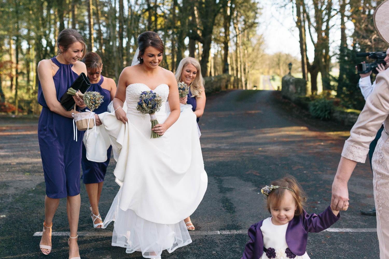Longridge Wedding Photographs-19.jpg