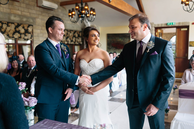 Longridge Wedding Photographs-22.jpg