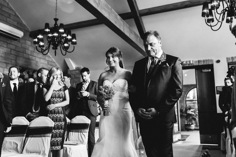 Longridge Wedding Photographs-21.jpg