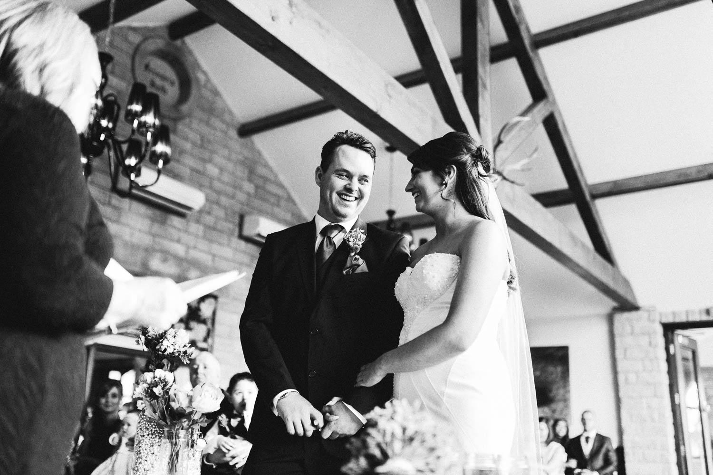 Longridge Wedding Photographs-23.jpg
