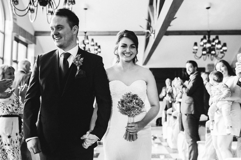 Longridge Wedding Photographs-24.jpg