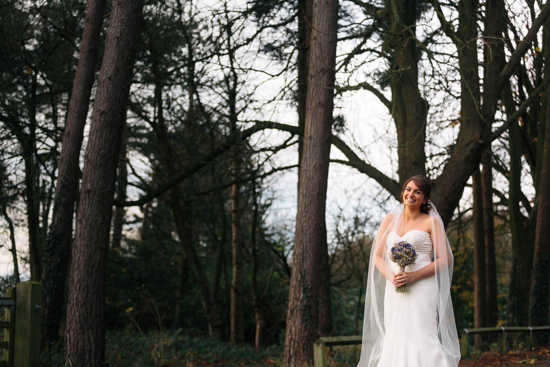 Longridge Wedding Photographs-25.jpg