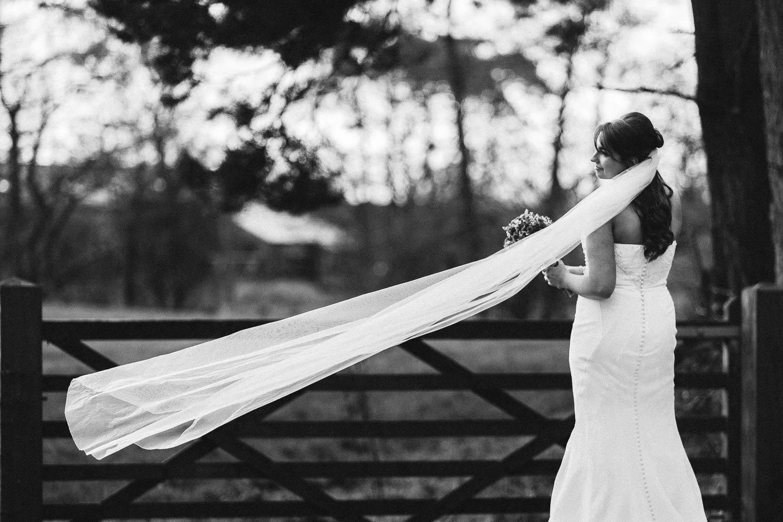 Longridge Wedding Photographs-26.jpg