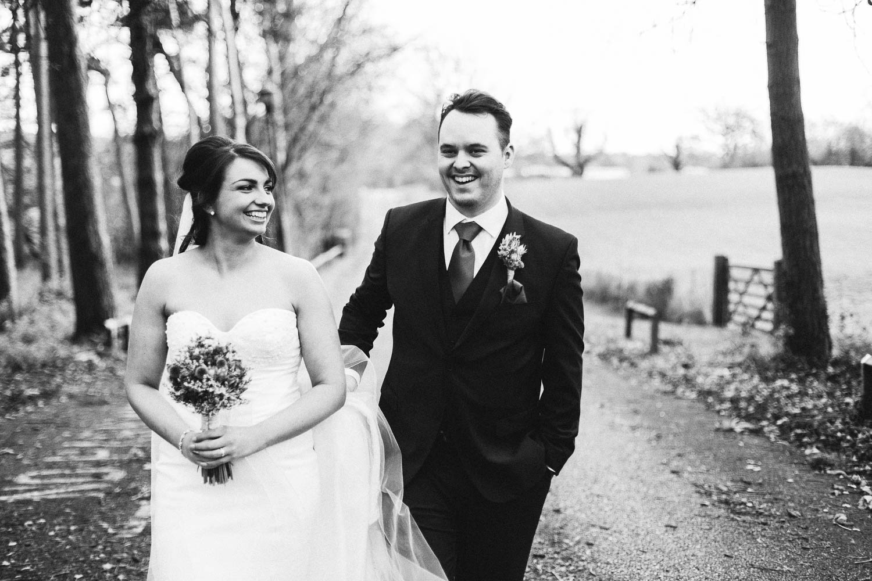 Longridge Wedding Photographs-27.jpg
