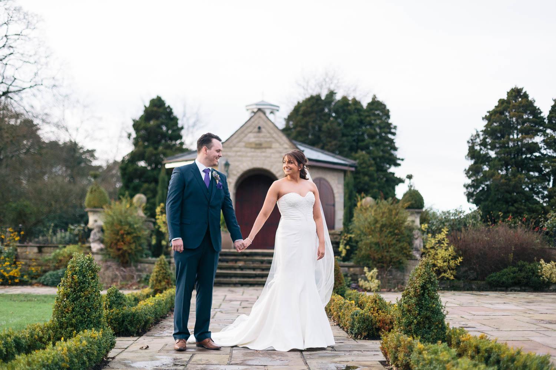 Longridge Wedding Photographs-28.jpg
