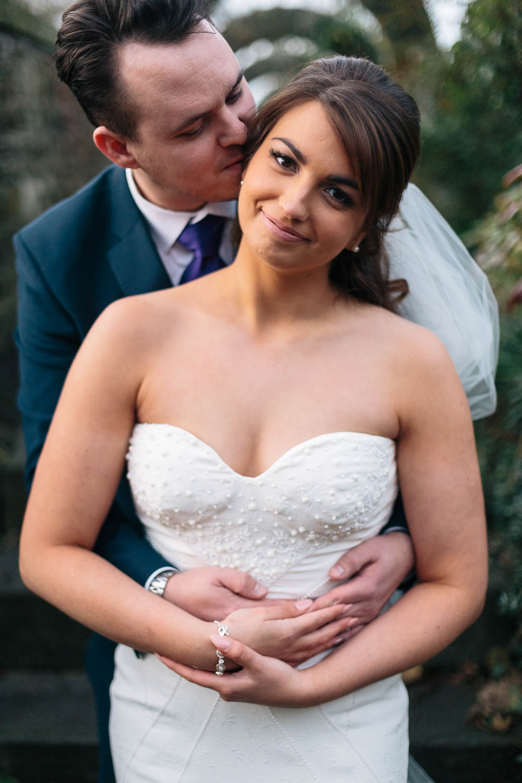 Longridge Wedding Photographs-29.jpg