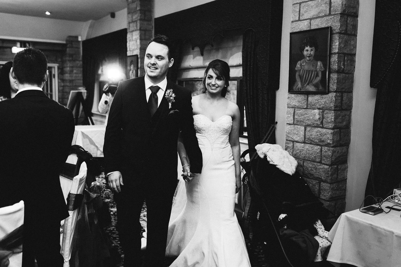 Longridge Wedding Photographs-30.jpg