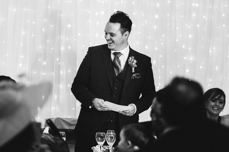 Longridge Wedding Photographs-31.jpg