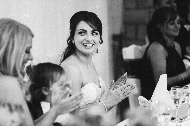 Longridge Wedding Photographs-32.jpg