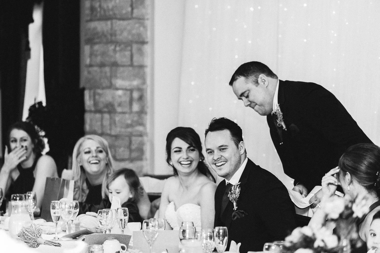 Longridge Wedding Photographs-33.jpg