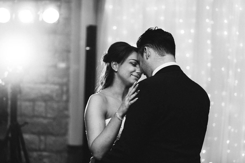 Longridge Wedding Photographs-35.jpg