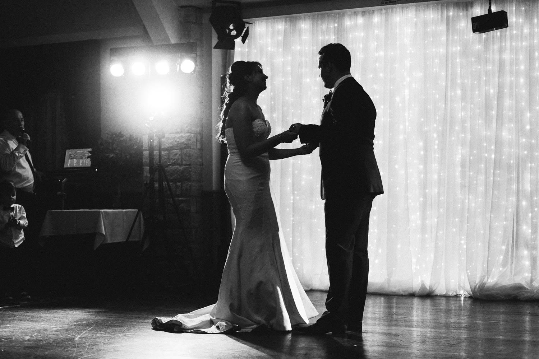 Longridge Wedding Photographs-34.jpg