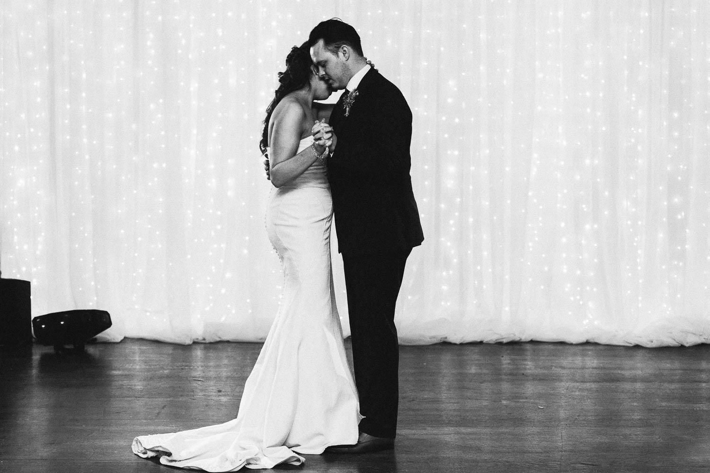 Longridge Wedding Photographs-36.jpg