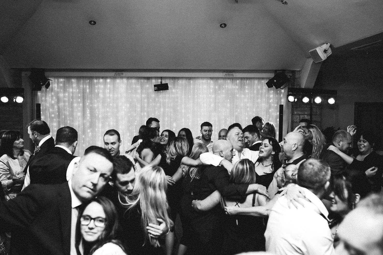Longridge Wedding Photographs-37.jpg