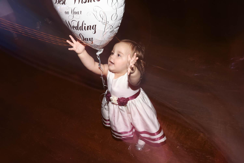 Longridge Wedding Photographs-38.jpg