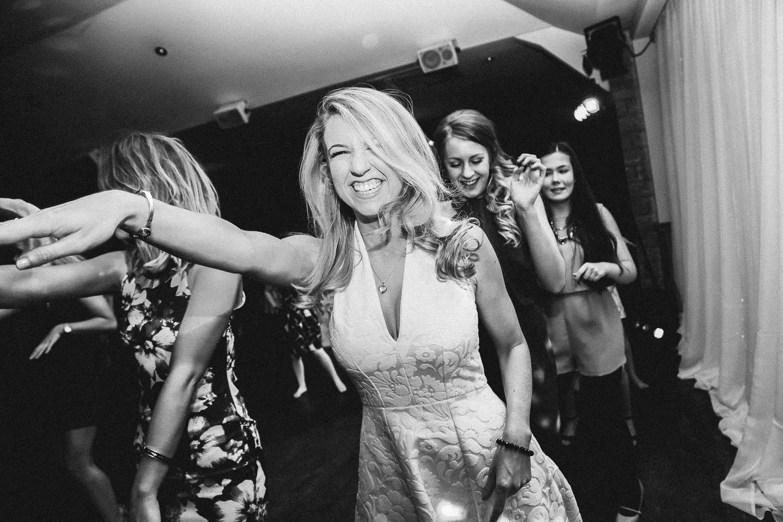 Longridge Wedding Photographs-39.jpg