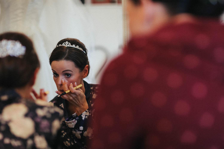 Bartle Hall Wedding Photographer-1.jpg