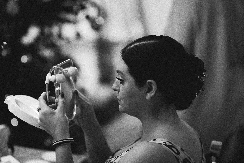 Bartle Hall Wedding Photographer-5.jpg