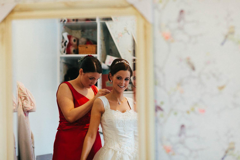Bartle Hall Wedding Photographer-9.jpg