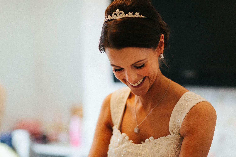 Bartle Hall Wedding Photographer-10.jpg