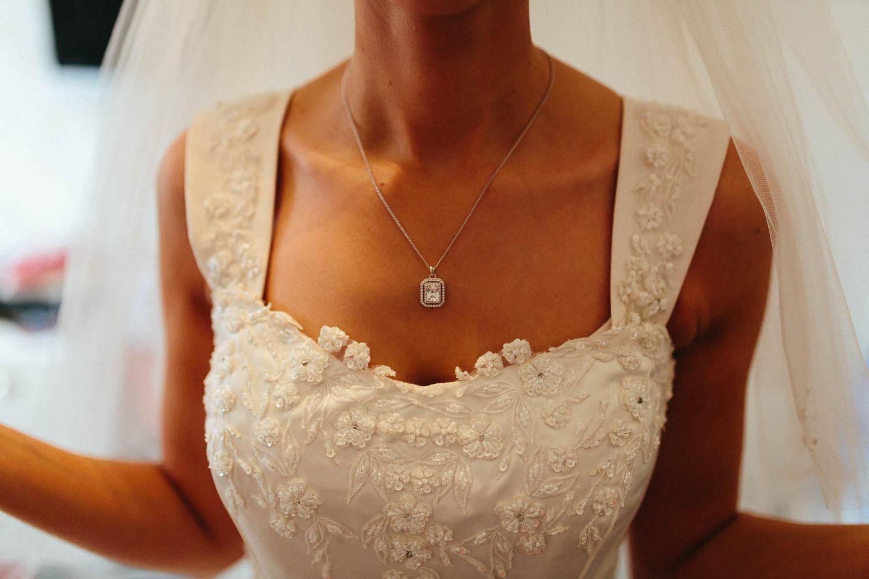 Bartle Hall Wedding Photographer-11.jpg