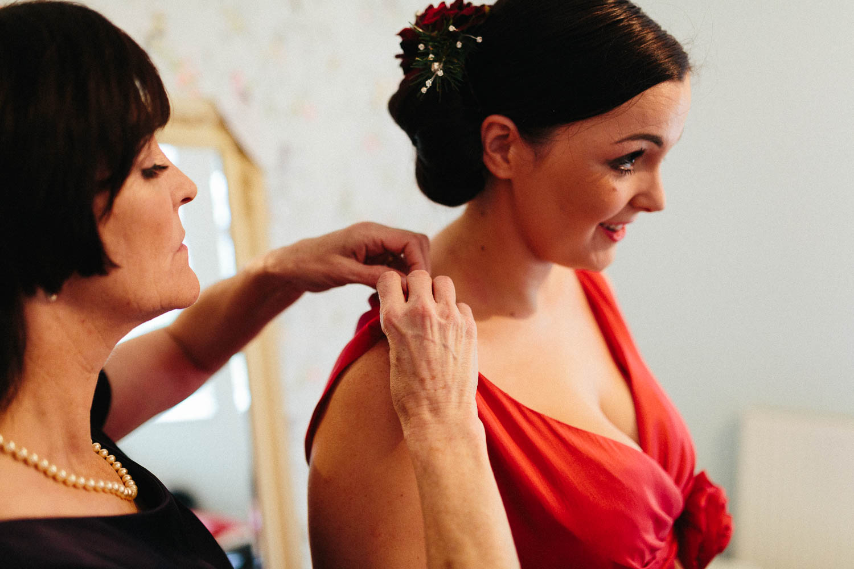 Bartle Hall Wedding Photographer-12.jpg