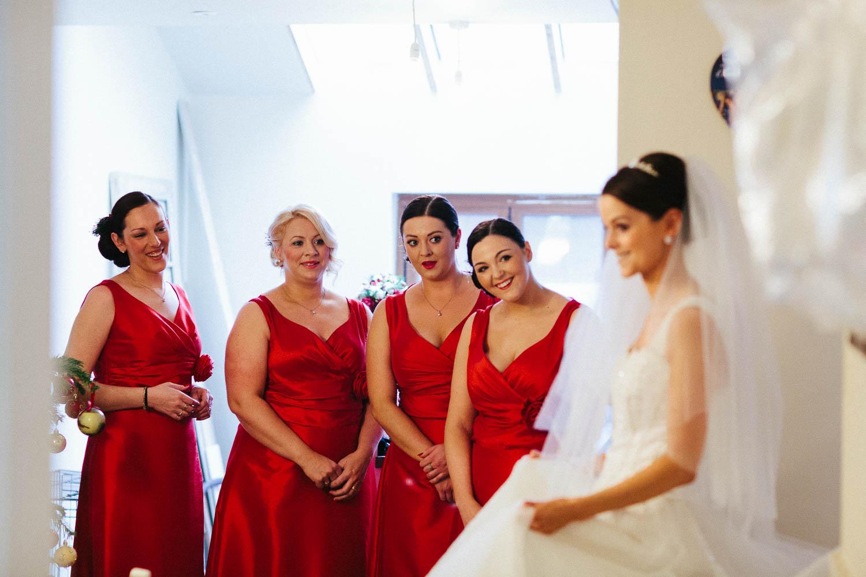 Bartle Hall Wedding Photographer-13.jpg