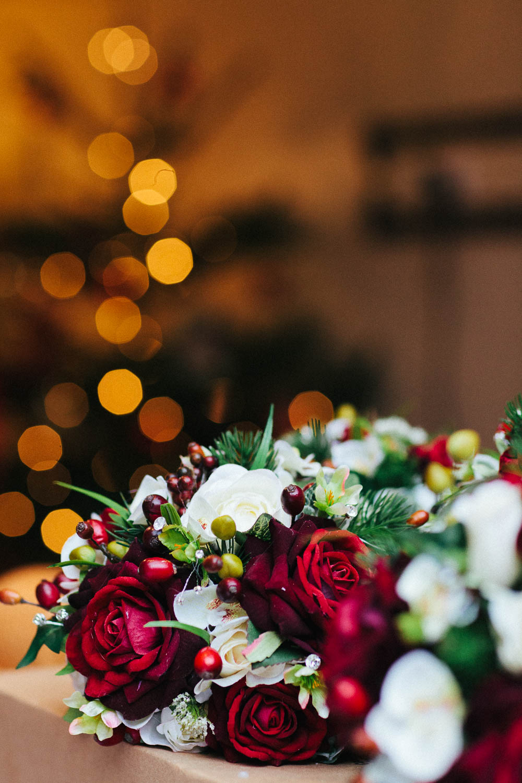 Bartle Hall Wedding Photographer-14.jpg