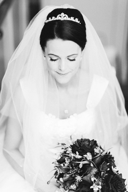 Bartle Hall Wedding Photographer-16.jpg