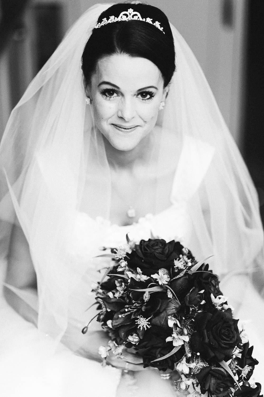 Bartle Hall Wedding Photographer-17.jpg