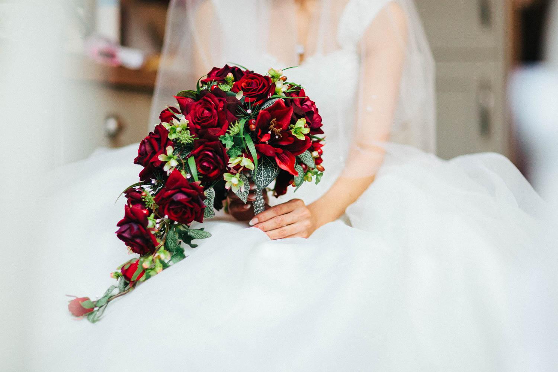 Bartle Hall Wedding Photographer-18.jpg