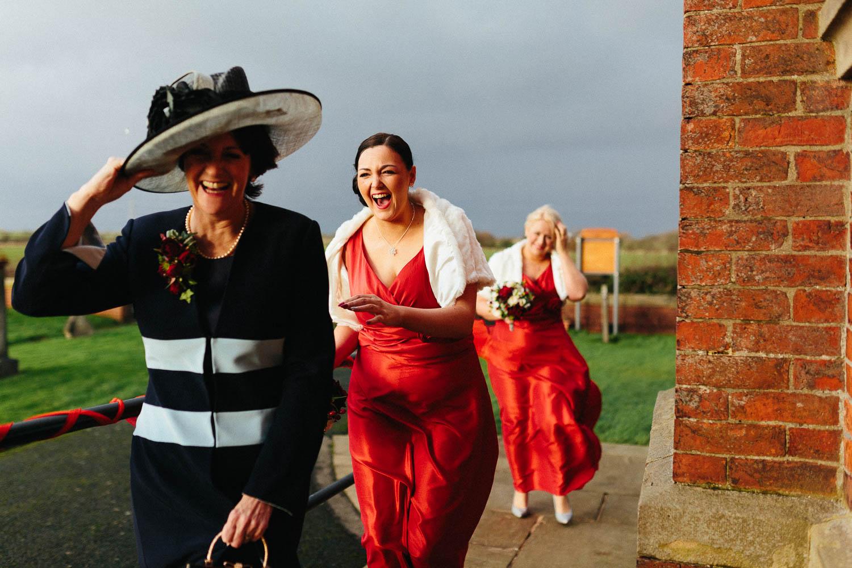 Bartle Hall Wedding Photographer-21.jpg