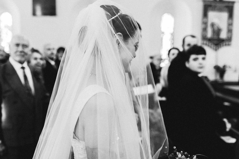 Bartle Hall Wedding Photographer-26.jpg