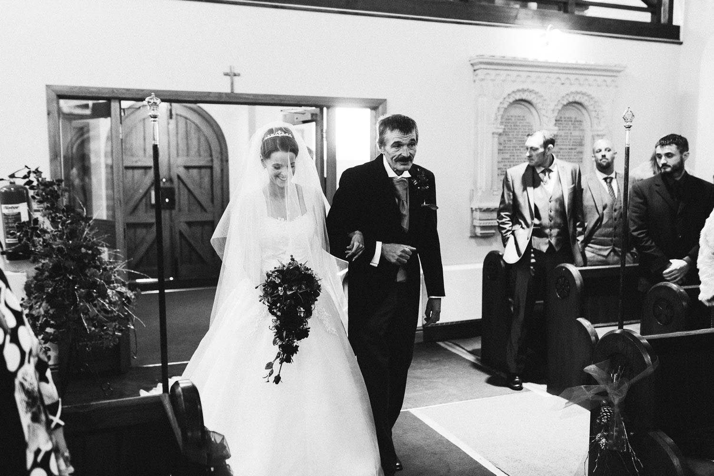 Bartle Hall Wedding Photographer-25.jpg